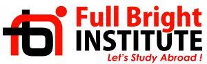Kursus Bahasa Inggris Makassar TOEFL IELTS Indonesia